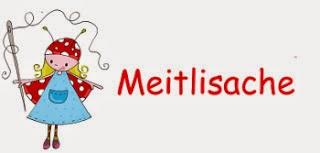 http://http://meitlisache.blogspot.de/