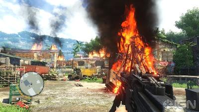 PC, PS2, PS3, Xbox 360, Baixar jogos grátis, Baixar jogos por Torrent