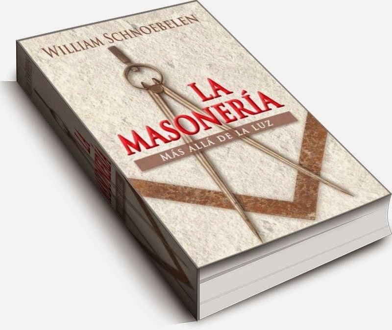 La Masonería Mas Allá de La Luz