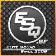 my Clan