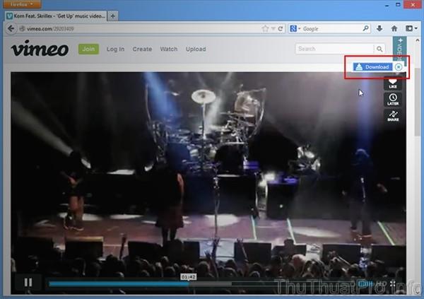 EagleGet- Phần mềm tăng tốc download sánh ngang IDM