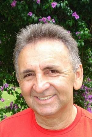 Ivo Passarinho