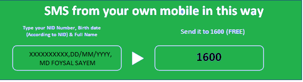 Free Sms On Mobile From Internet Without Registration