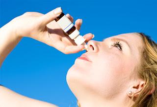 Cara Penggunaan Obat Tetes Mata