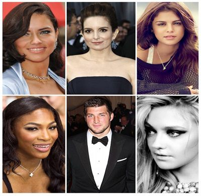 Celebrities who vowed to stay virgins till they get married
