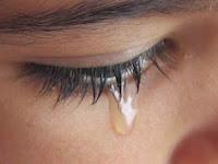 Anggota DPRD Poso: Aparat Selesai Bertugas, Gadis Poso Banyak yang Ditinggal Hamil