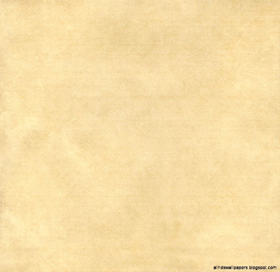 Sepia Backgrounds