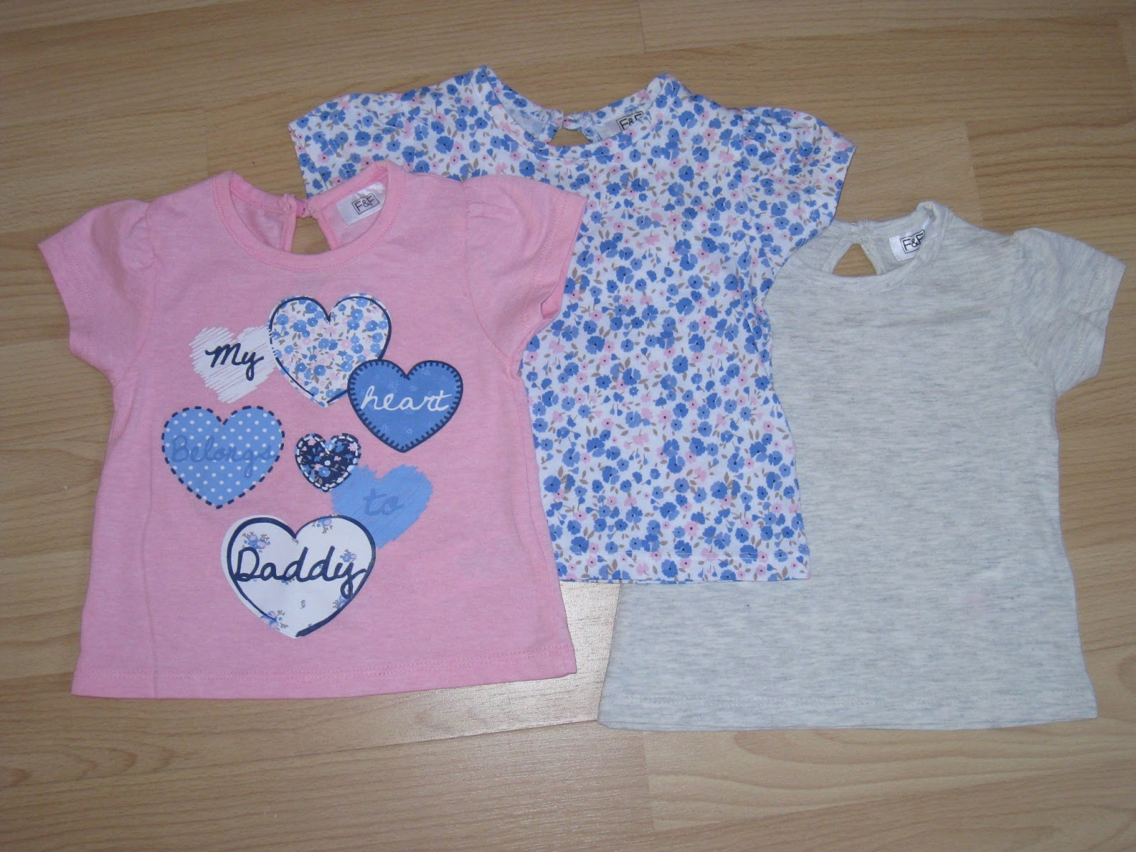 Oct 15, · Baby clothes sale in Tesco, loads of stuff 50% off spend over �25 and use code UES5OFF25 to get �5 off. Just got loads of pretty outfits for �21 and f.