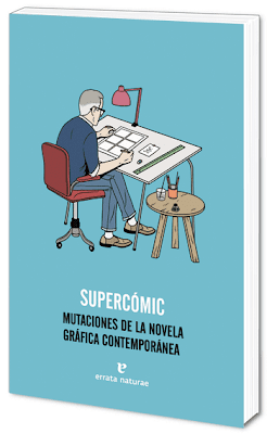 supercomic