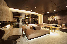 Luxury Home Interior Design Living Rooms