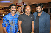 Temper movie success meet photos-thumbnail-13