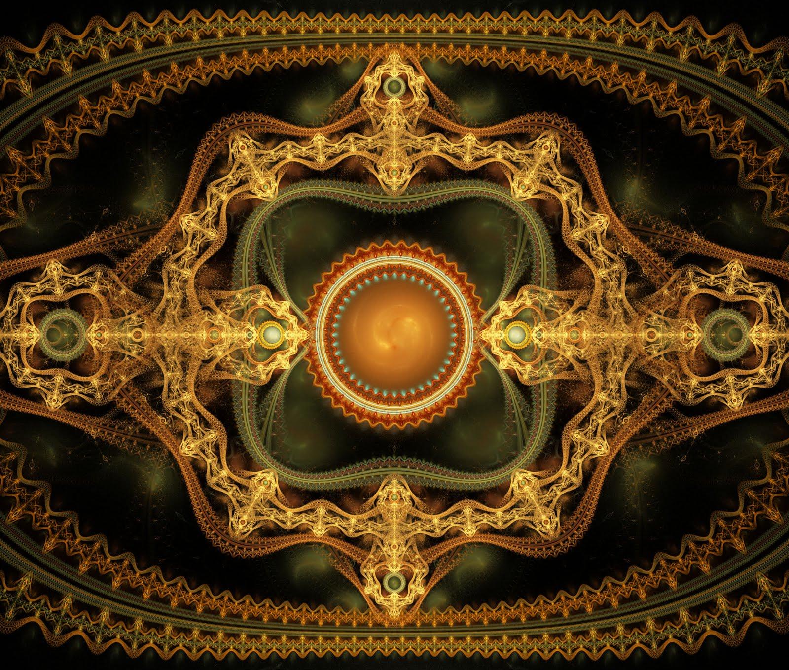 jen u0026 39 s art blog  rroject 3  u2013 embracing the digital aesthetic