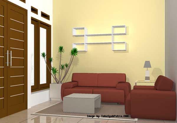 10 inspirasi desain interior ruang tamu inspirasi desain