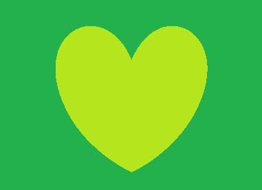 symbolique de la couleur verte symbole facebook caract res sp ciaux textart. Black Bedroom Furniture Sets. Home Design Ideas