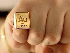 Властелин колец: Какие тайны выдает ваше кольцо? http://deti.parafraz.space/