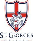 St. George´s College