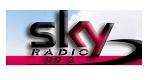 Ακούστε live Sky Radio 99,2 Greek Pop Περιοχή: Λυγγιάδες Ιωαννίνων  Web: skyradio.gr