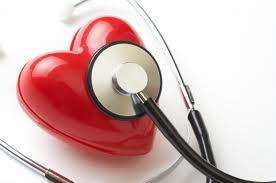 Leacuri si retete naturiste pentru hipercolesterolemie