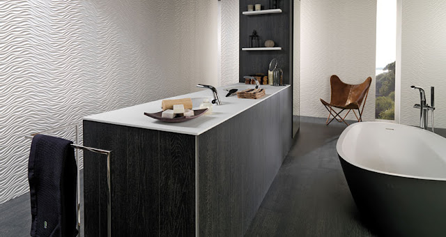 Wave_White_Porcelanosa_Tile_Garfield_Tile_Outlet_NJ.jpg