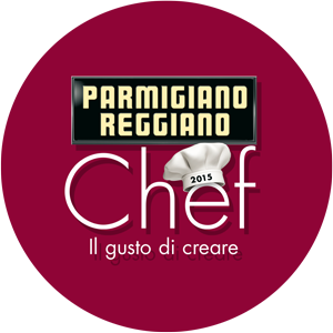 Contest 4Cooking Parmigiano Reggiano
