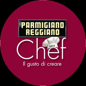 Contest 4Cooking Parmigiano Reggiano