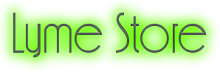 My Lyme Store