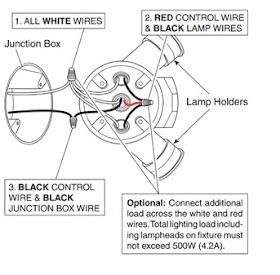Heath Zenith Motion Sensor Wiring Diagram from 3.bp.blogspot.com