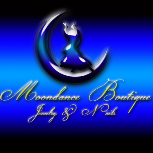 Moondance Jewelry Boutique