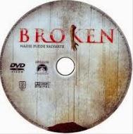 DVD Smith Movie Backup