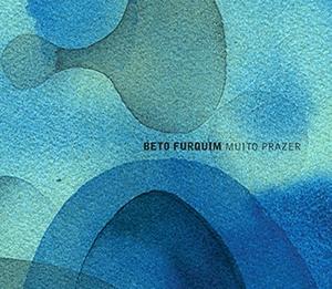 Beto Furquim - Muito Prazer