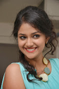 Keerthi Suresh gorgeous photo shoot-thumbnail-6