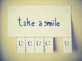 ¡Que sonreir es GRATIS!