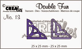 http://www.crealies.nl/detail/1083380/double-fun-stansen-no-13-doubl.htm