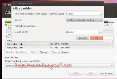 Ubuntu 10.10