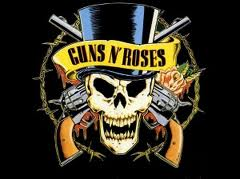 Don't Damn Me Lyrics - Guns Roses