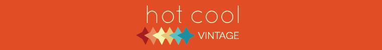 Hot Cool Vintage