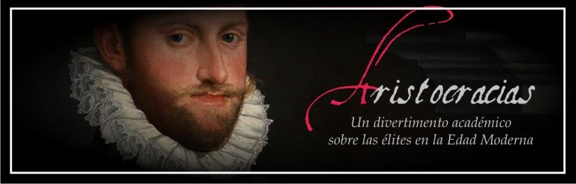 Aristocracias