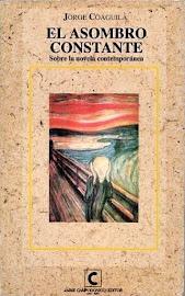 05. El asombro constante (2001)