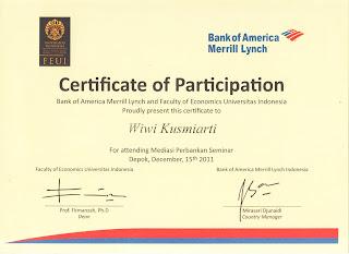 contoh sertifikat pelatihan read sources download template sertifikat ...