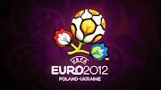 Stasera ci aspetta la finale ItaliaSpagna incrociamo le dita!! :D