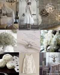 akad nikah theme*off white