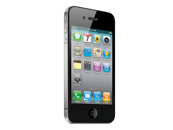 Apple I Phone Mobile Price List India