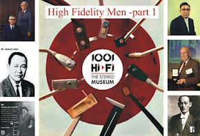 High Fidelity Men (1)