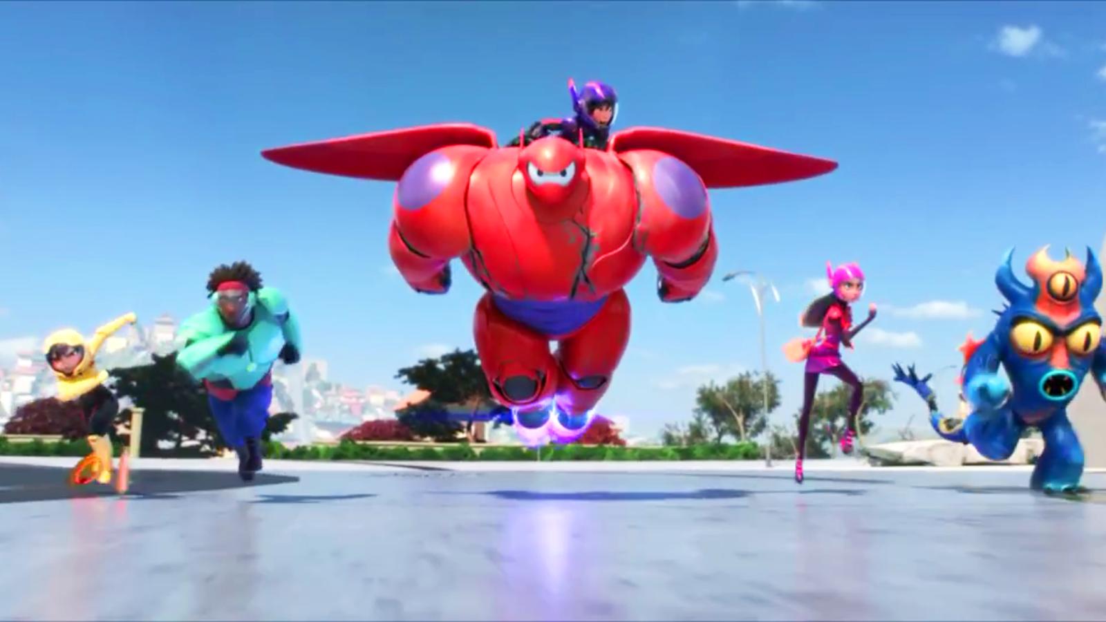 Disney Mania!: Mi opinión sobre \