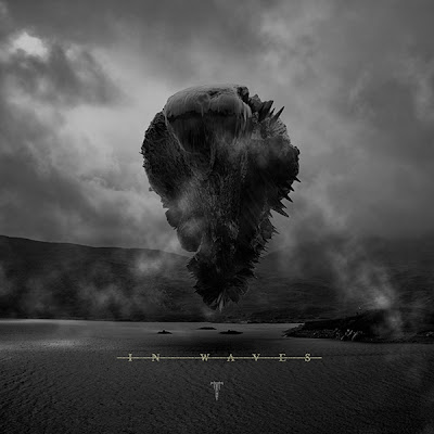 Trivium - A Grey So Dark