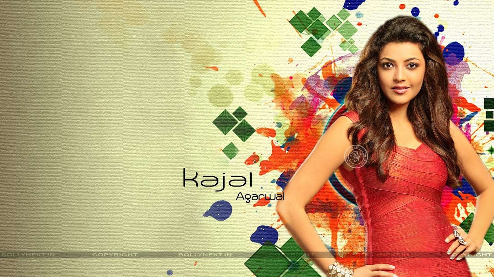 Wallpaper download kajal agarwal - Kajal Images Download