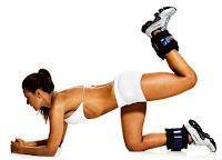 Exercícios para bum bum !Bumbum durinho e empinado