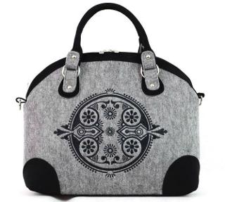 torba Seka Fashion
