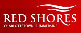 Red Shores Charlottetown-Summerside