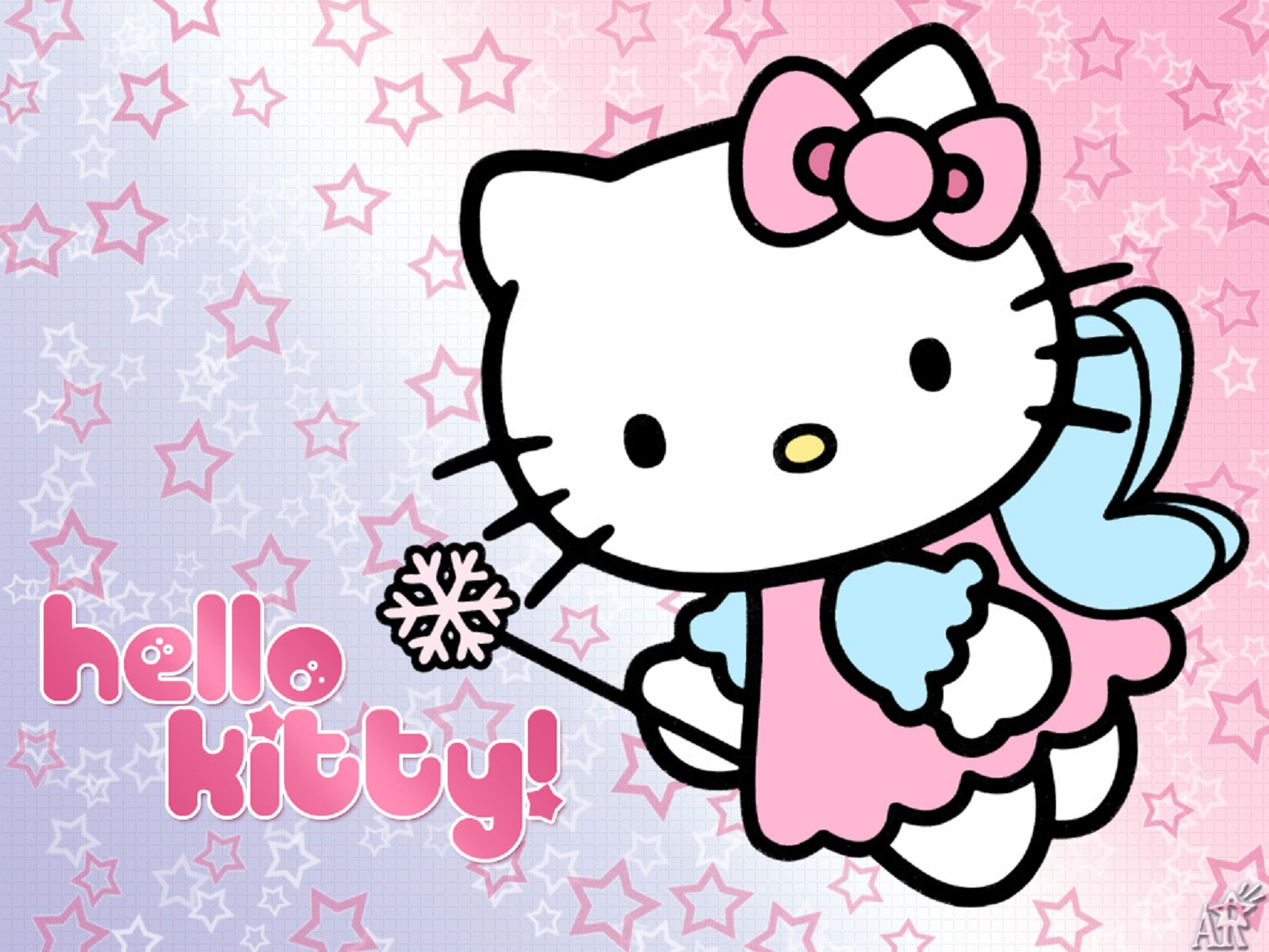Top Wallpaper Hello Kitty Princess - Cute%2BHello%2BKitty%2BHD%2BWallpapers1  Trends_33308.jpg
